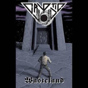Cryptic Void - Wasteland