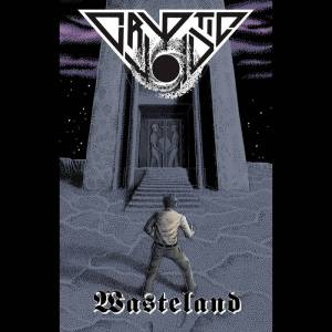 Cryptic Void - Wasteland